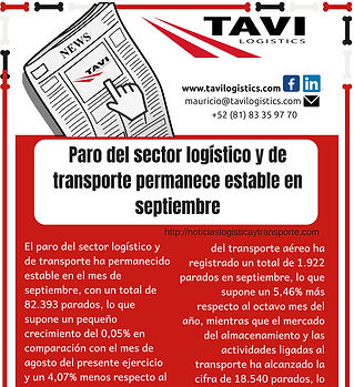 TAVI News 15-10-18.jpg