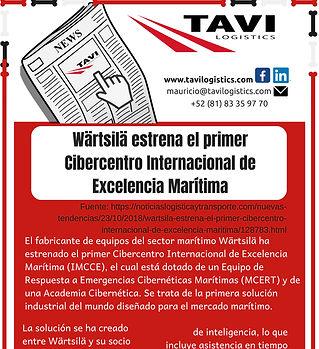 TaviNews 29-10-18.jpg