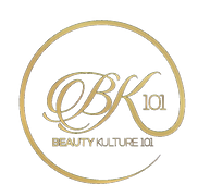 New Logo BK101_edited.png