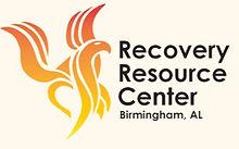 rrc-logo-header_edited.jpg