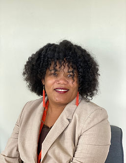 Alice Leonce-Stevens is a voice for the youth, a motivator, and most importantly a caring mother, andwife. Alice is dedicated to ensuring underservered student, family,and community are given the tools needed to overcome generational cycles of trauma.