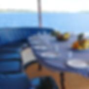 Maldives Dive Trip