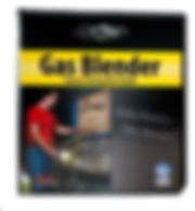 Gas Blender Instructor Manual