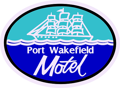 Port Wakefield Motel - 2019 logo (1).png