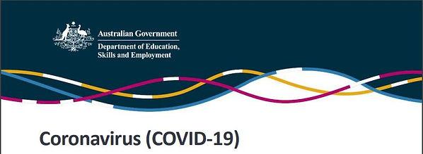 CCS covid-19 fact sheet.JPG