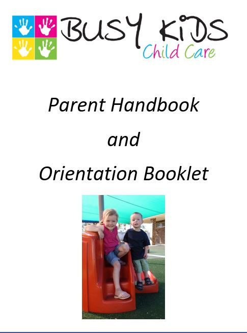 Parent Hbook cover page.JPG