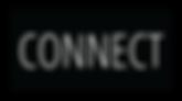 Black-CONNECT-Button.png
