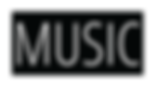 Black-MUSIC-Button.png
