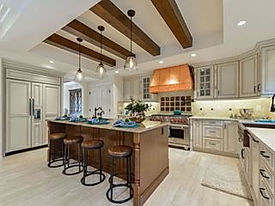 Kitchen-Beam-1B.jpg