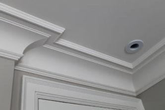 Plaster-Molding-300x200.jpg