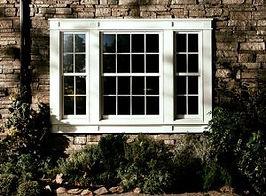 replacement-window-options.jpg