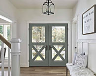THERMATRU DOUBLE DOOR.jpg