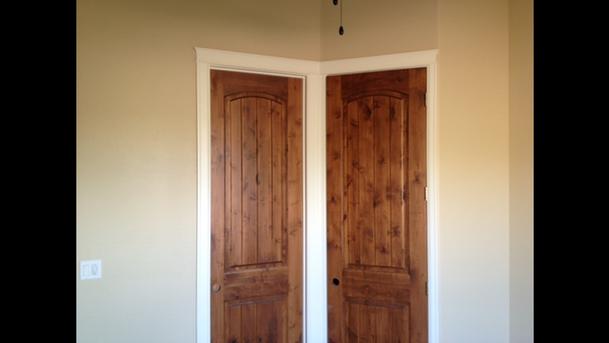 The Door and Window Store 295.PNG