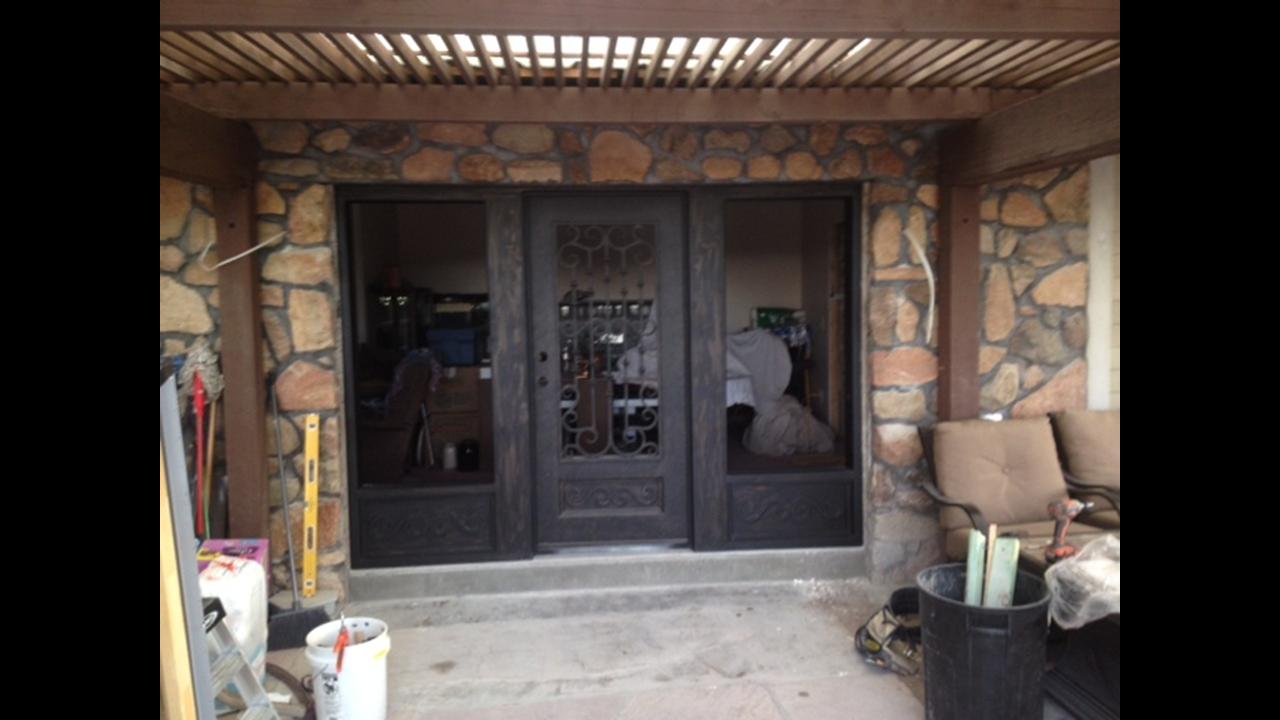 The Door and Window Store 326.PNG