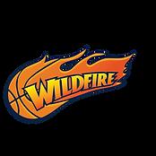 WildfireLogo-OG.png