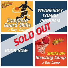 Wednesday Combo Camp - Sold Out.jpg