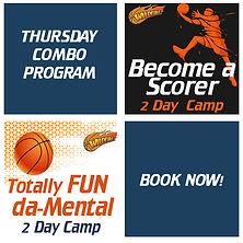 Thursday Combo Camp.jpg