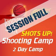 Shooting Camp - Full.jpg