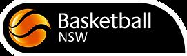 Basketball-NSW-Blade.png