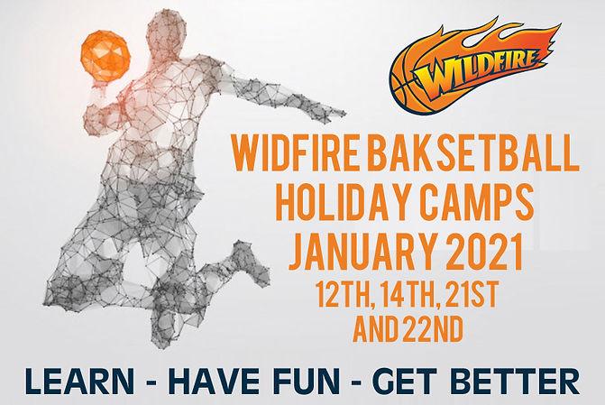 Holiday Camps - January 2021.jpg