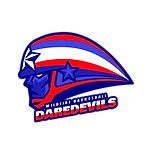 DareDevils.png