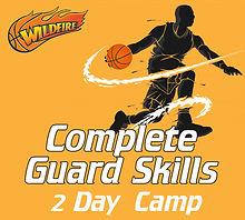 Guard Skills Camp.jpg