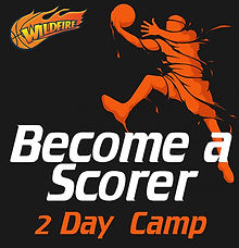 Become a Scorer Camp.jpg