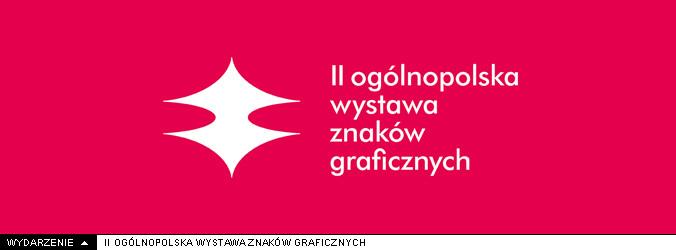 wydarzenie-ii-ogolnopolska-wystawa-znako