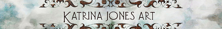 katrina jones art banner.jpg