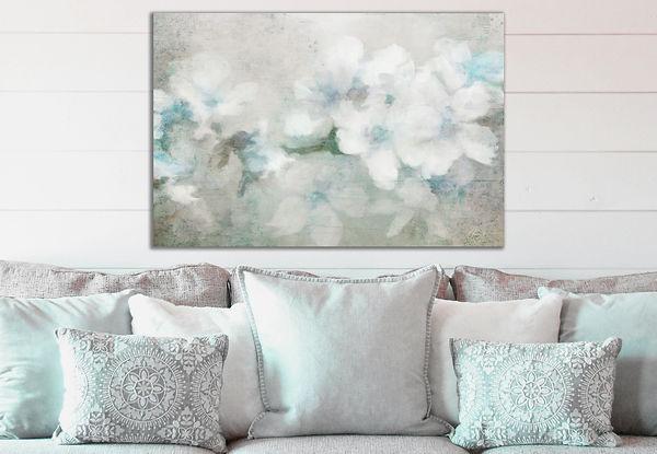 big blue blooms mock.jpg