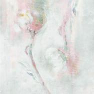 Ranunculus Pair