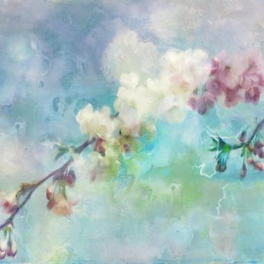 Blossom Bow