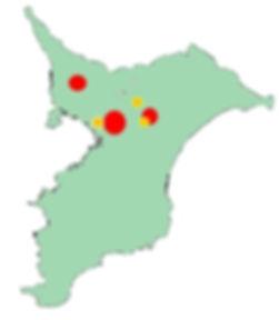 拠点地図.jpg