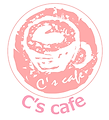 C'scafeロゴ.png