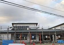 成田風の村