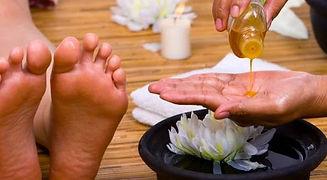 masaje-ayurveda-4.jpg