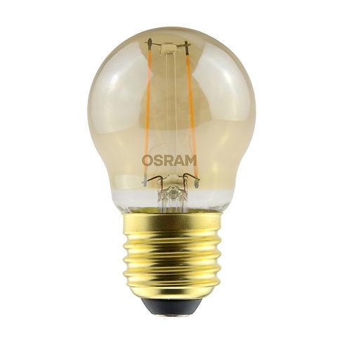 7014553 - LED VINTAGE BOLINHA AMBAR - 2.5W - 2500K - 220lm - BIV - E27.jpg