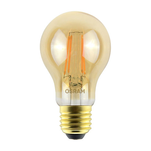 7014554 - LED VINTAGE CLA40 AMBAR - 5.5W - 2500K - 560lm - BIV - E27.jpg