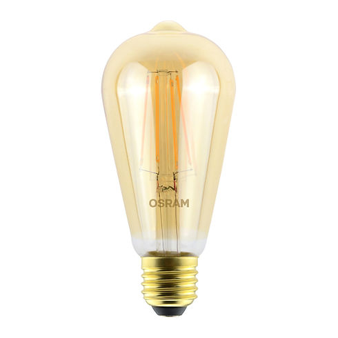 7014556 - LED VINTAGE EDSON AMBAR - 4.5W - 2500K - 420lm - BIV - E27.jpg