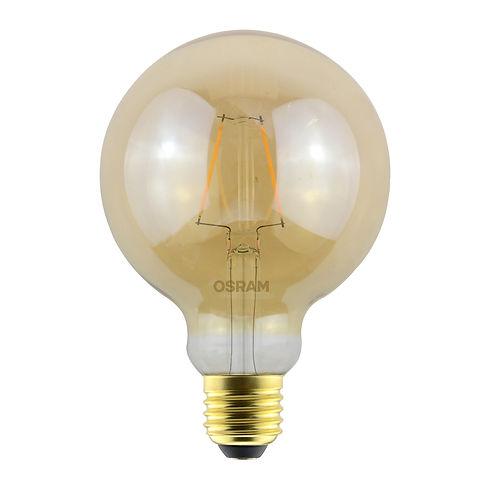 7014555 - LED VINTAGE GLOBE AMBAR - 2.5W - 2500K - 220lm - BIV - E27.jpg