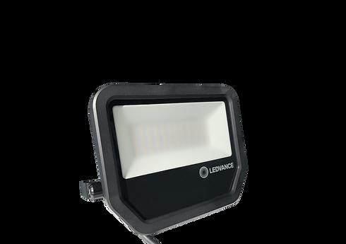 7016875 - LEDVANCE FLOODLIGHT - 50W - 3000K - 5500lm (2).png