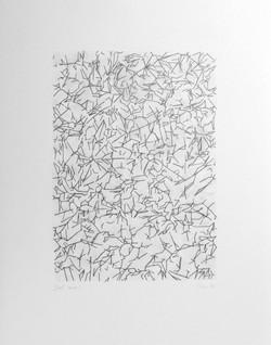 Blank Canvas I