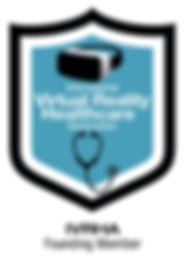 IVRHA Founding Member Logo 042919 (1).jp
