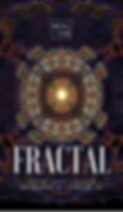 FRACTAL POSTER 280 X 480.png