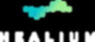 Healium-logo_Color Light_edited.png
