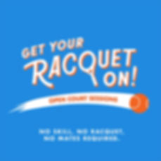 PA-19-039 Get your racquet on resources_