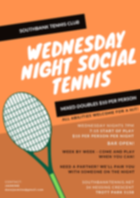 Wednesday Night Social Tennis.png