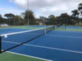 Southbank Tennis Club new courts.jpg