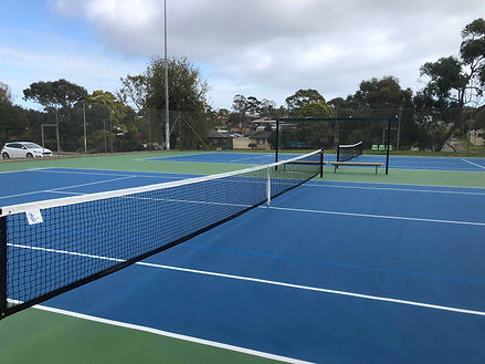 Southbank Tennis Club new courts.jpg