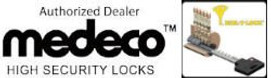 medeco-logo%2012_edited.jpg
